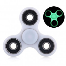 Handspinner Glow in the dark