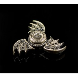 Handspinner Metal Dragon