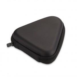 Handspinner case