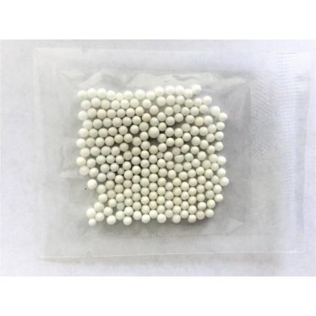 600 WHITE Loom refill Creastic Bracelet
