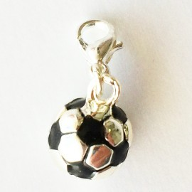 Ball Charm Creastic Bracelet