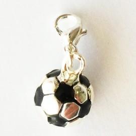Ballon pendentif Creastic Bracelet