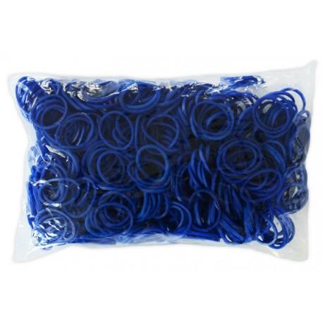 600 NAVY Loom refill Creastic Bracelet