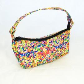 Handbag Sprinkles