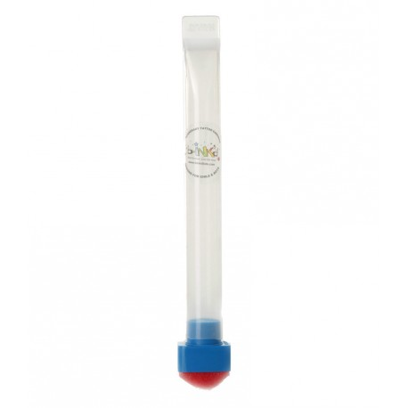 Stylo Applicateur Eau
