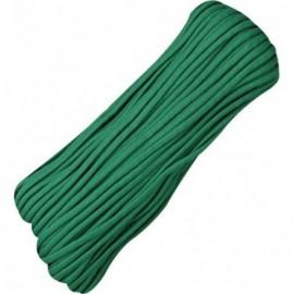 Paracorde 550 Vert