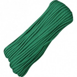 Paracord 550 Vert