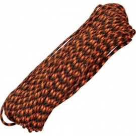 Paracord 550 Open Season