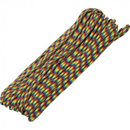 Paracord 550 Trippin