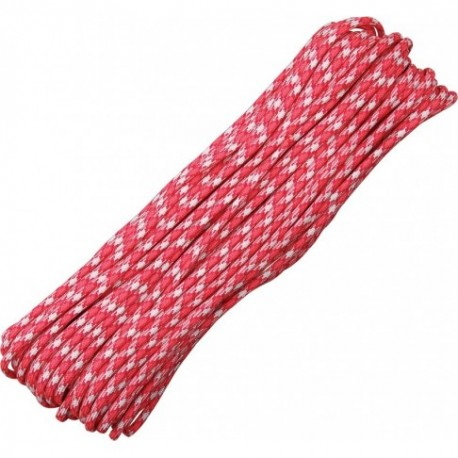 Paracord 550 Sweet candies