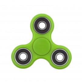 Toupie Hand Spinner vert